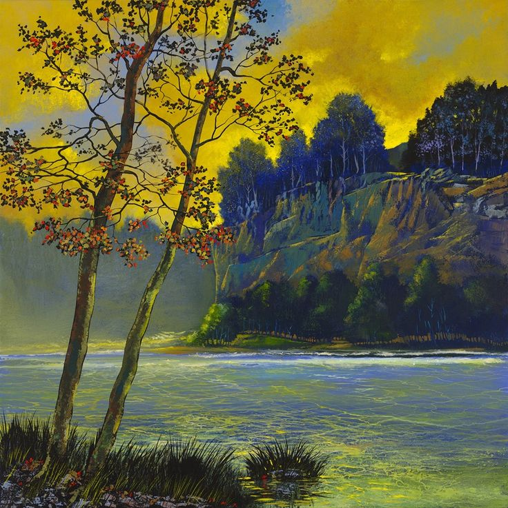 Ford Smith Canvas: 26 Best Images About Ford Smith On Pinterest