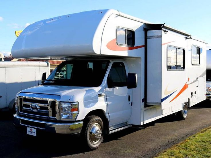 2016 Forest River Sunseeker 2650 CDWS, Class C RV For Sale