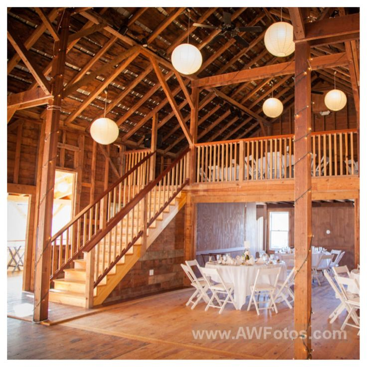 Wedding Venues In Hudson Valley Ny: 27 Best Winter Weddings In Hudson Valley Images On