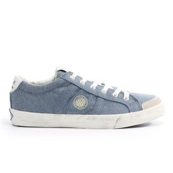 Replay Sneaker CHF 119.00