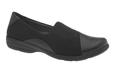 Ara Women S Trista Fashion Sneaker