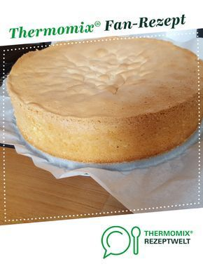 Biscuit for pies of simome. A Thermomix ® recipe from the category baking …  – biscuits
