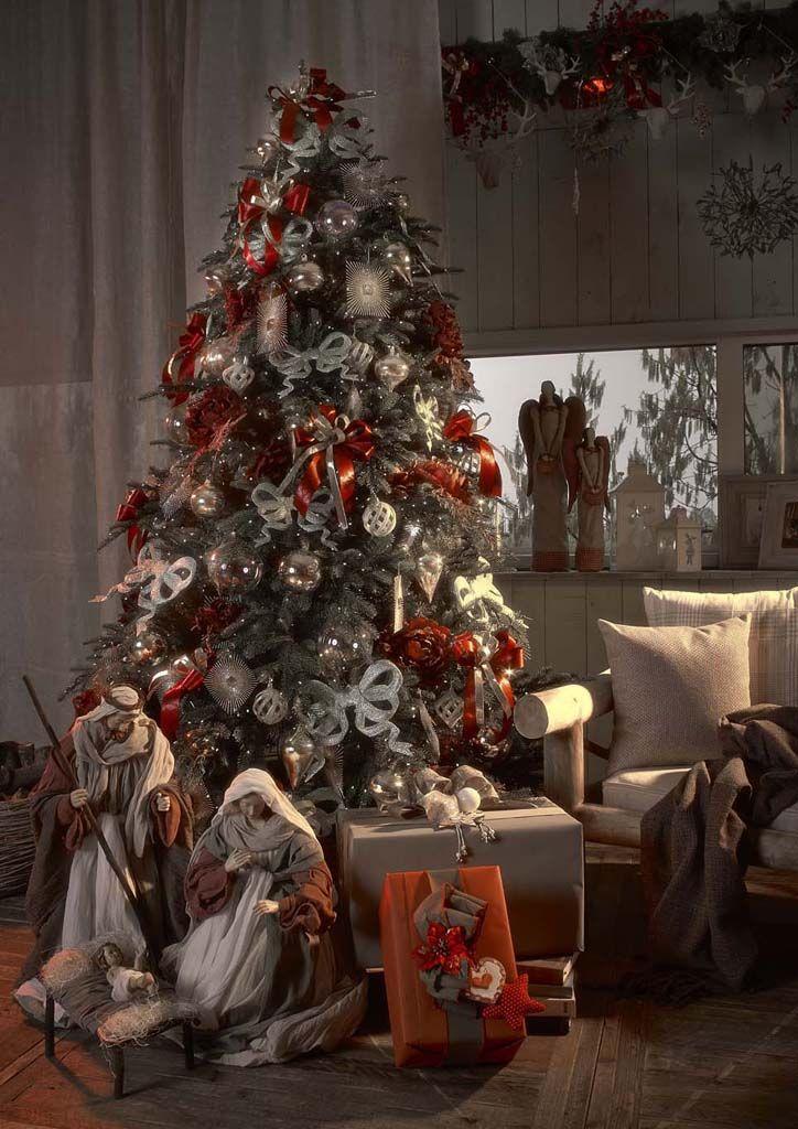 Idee sotto l'albero!