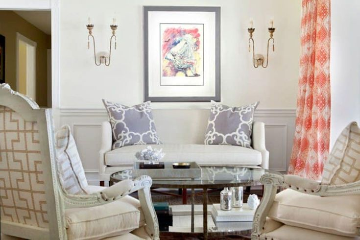 Candle Wall Sconces For Living Room: Best 25+ Candle Wall Sconces Ideas On Pinterest