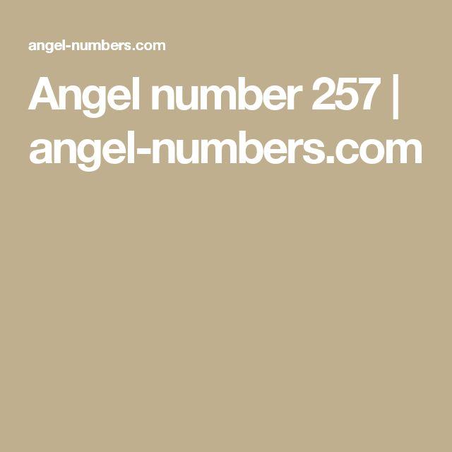 As per numerology no 3 photo 5