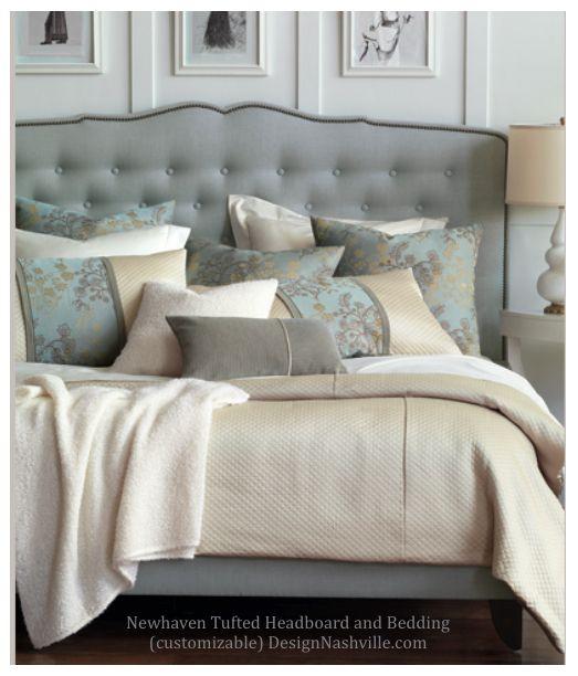 1085 Best Images About Bedroom Furniture On Pinterest
