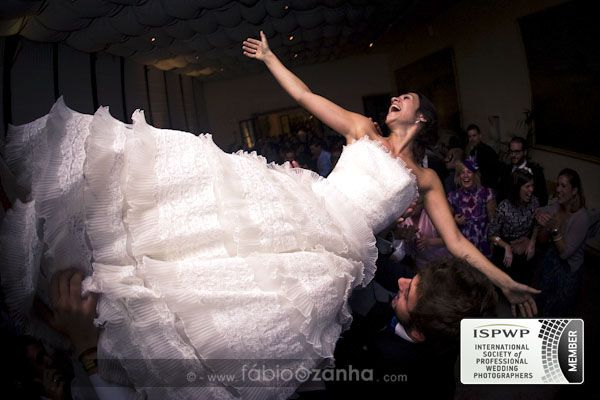 RECEPTION _ ISPWP  www.fabioazanha.com