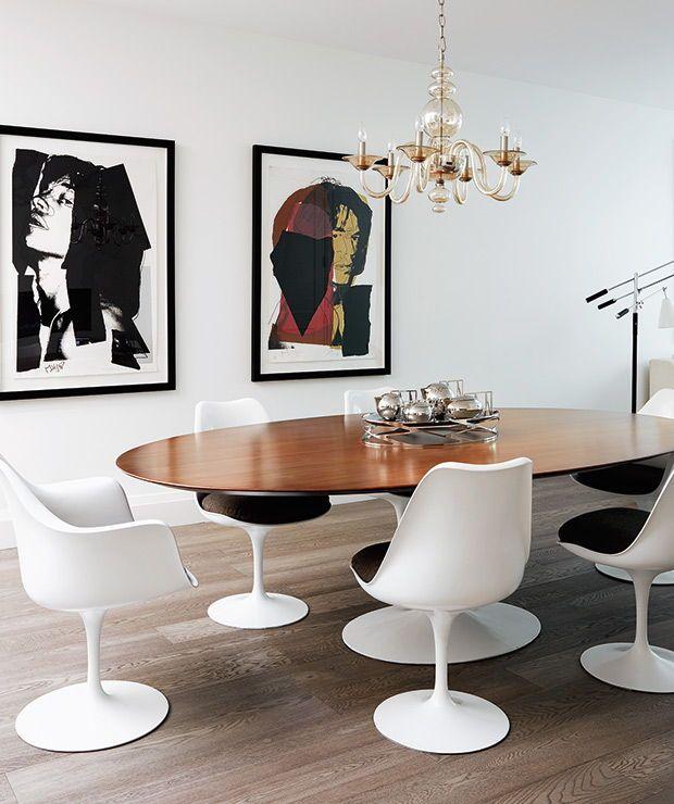 20 fa ons d adopter le style minimaliste sans se for Le style minimaliste