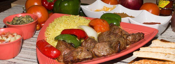 Kabob Restaurant Alexandria Va | Kabob Alexandria Va