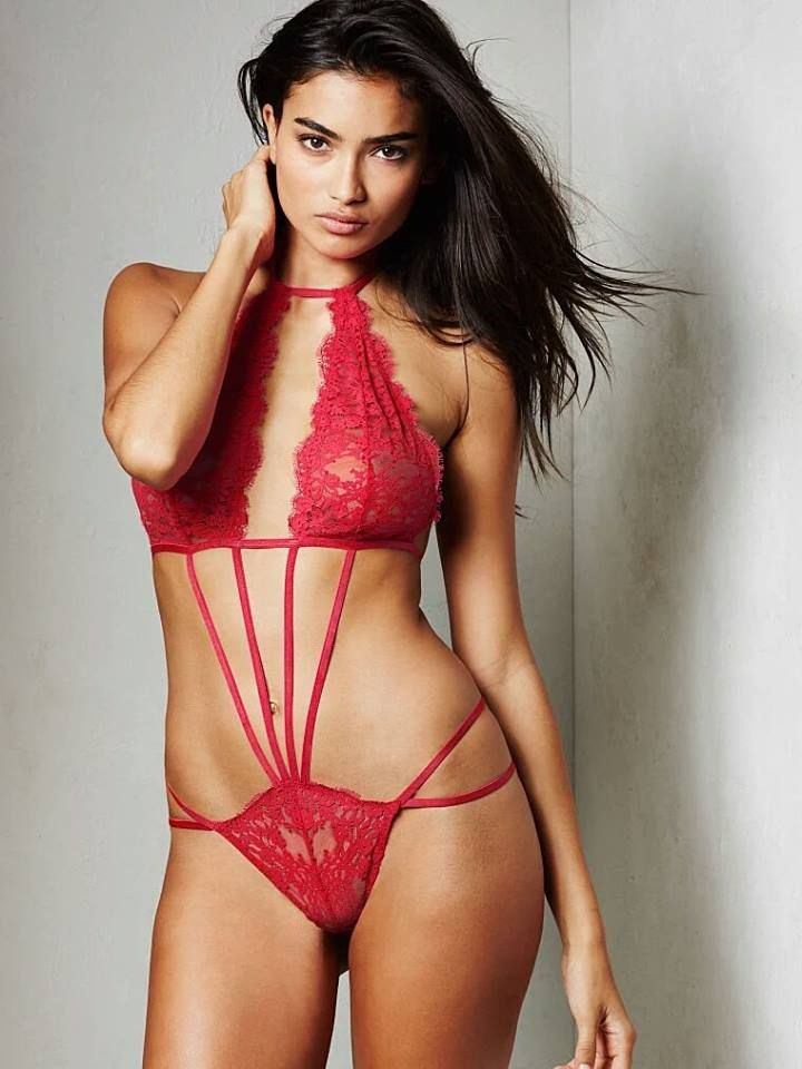 15 Best Images About Victoria S Secret On Pinterest Sexy Victoria Secret And Free People