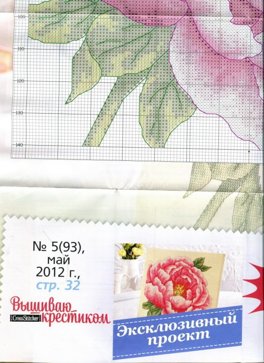 Gallery.ru / Фото #40 - В к 5(93) 12 - logopedd
