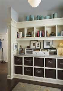 108 best Tidy Office images on Pinterest