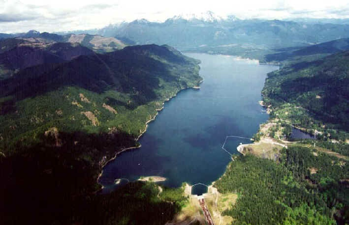 17 Best Images About Hoodsport Hood Canal Wa On Pinterest