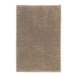 IKEA - TOFTBO, Bathmat, Made of microfiber; ultra soft, absorbent and dries quickly.