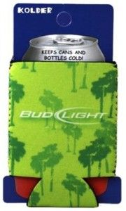 I'm so glad that I found these bottle koozies!  They are the perfect bottle covers.  My drink is always cold like it just came from the refrigerator.  I can always enjoy a cold one even when it's so hot outside!  #bottlekoozies