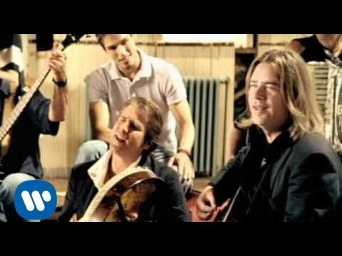 Great Big Sea - Captain Kidd - YouTube