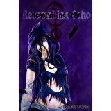 Resounding Echo (Angel's Voice Series) (Kindle Edition)By Michelle Louring