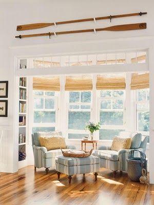 Cape Cod Decor 975 best cape cod home decor inspiration images on pinterest