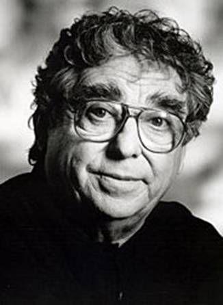 Paul Buisonneau - Picolo (1926-2014)