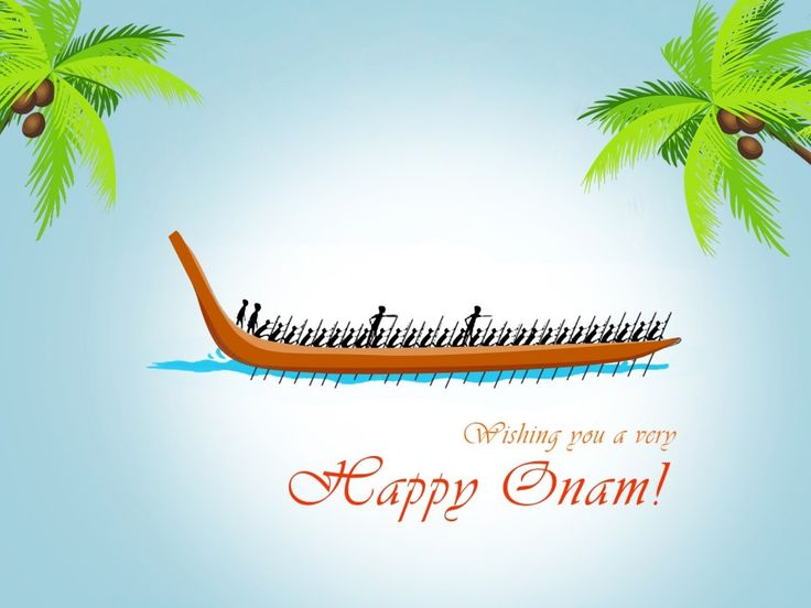 images of onam festival with greetings and wishes