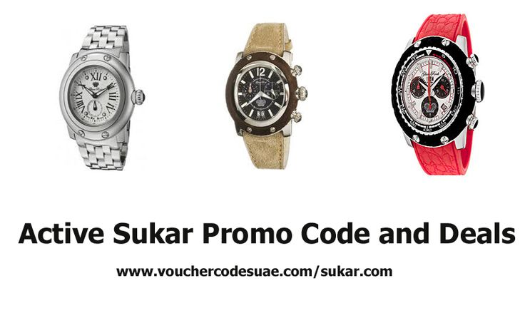 Sukar is the first online private shopping club in the Middle East, providing invitation-only access to time-limited sales campaigns of fashion, lifestyle and luxury brands at privileged prices. Our members enjoy savings of up to 90% off the suggested retail price. There is no membership fee or any obligation to buy.