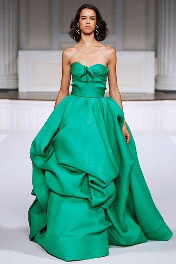 170 best Gorgeous Dresses images on Pinterest | Dress skirt, Gown ...