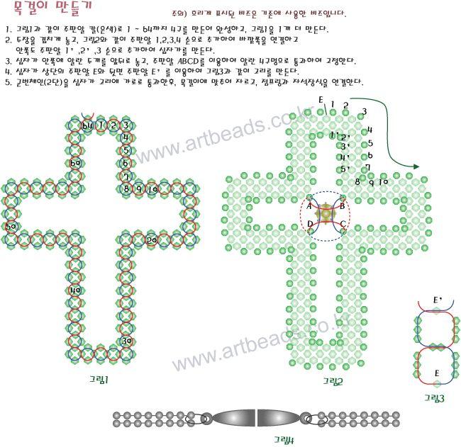 biser.info_5503492984bc6f5bfb1471_o.gif (650×631)