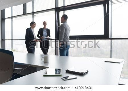 stock-photo-close-up-of-smart-phone-and-tablet-computer-at-office-meeting-room-business-people-group-419213431.jpg (450×320)