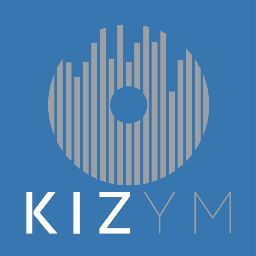 Startup Kizym : www.startup365.fr/kizym/