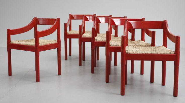 vidal-sassoon-the-movie-mary-quant-vico-magistretti-carimate-chair-2