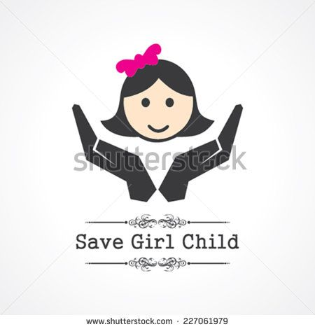Save Girl Child Essay