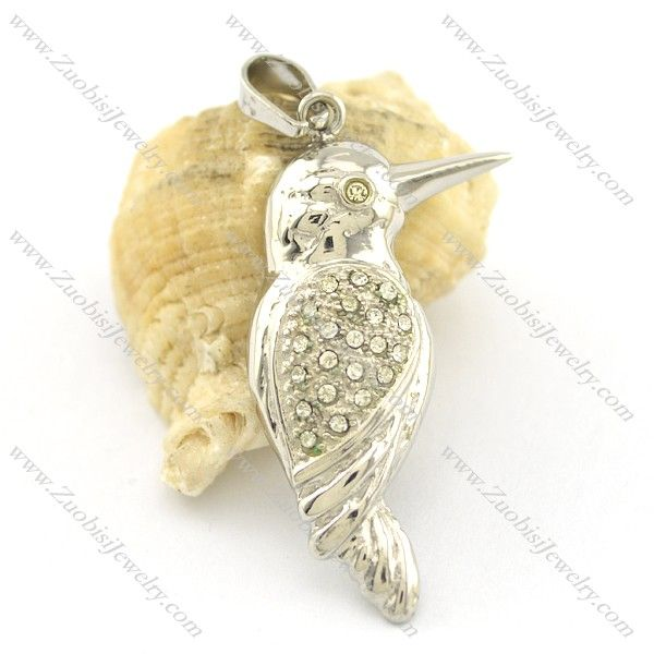 Item No : p001708 Sales : US$ 3.30 Availability : In Stock Size: 38*29*6mm  More product details: http://www.zuobisijewelry.com/Stone-Pendants/pro-p20510.html