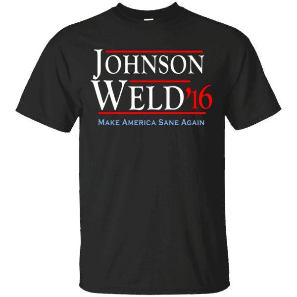 Hi everybody!   Johnson Weld 2016 Election Libertarian Party T-Shirt   https://zzztee.com/product/johnson-weld-2016-election-libertarian-party-t-shirt/  #JohnsonWeld2016ElectionLibertarianPartyTShirt  #JohnsonWeld #Weld #2016T #Election #Libertarian #PartyT #T