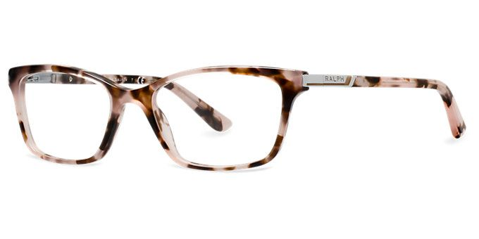 ralph ra7044 as seen on lenscrafterscom the place to find your favorite brands and the latest trends in eyewear glasses pinterest ralph lauren
