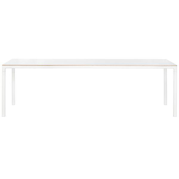 Pi di 25 fantastiche idee su tavoli bianchi su pinterest for Tavoli ovali bianchi
