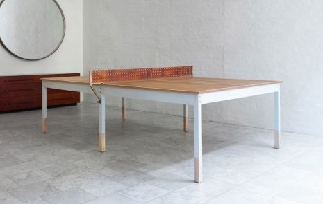 ping pong fashion - Google Search