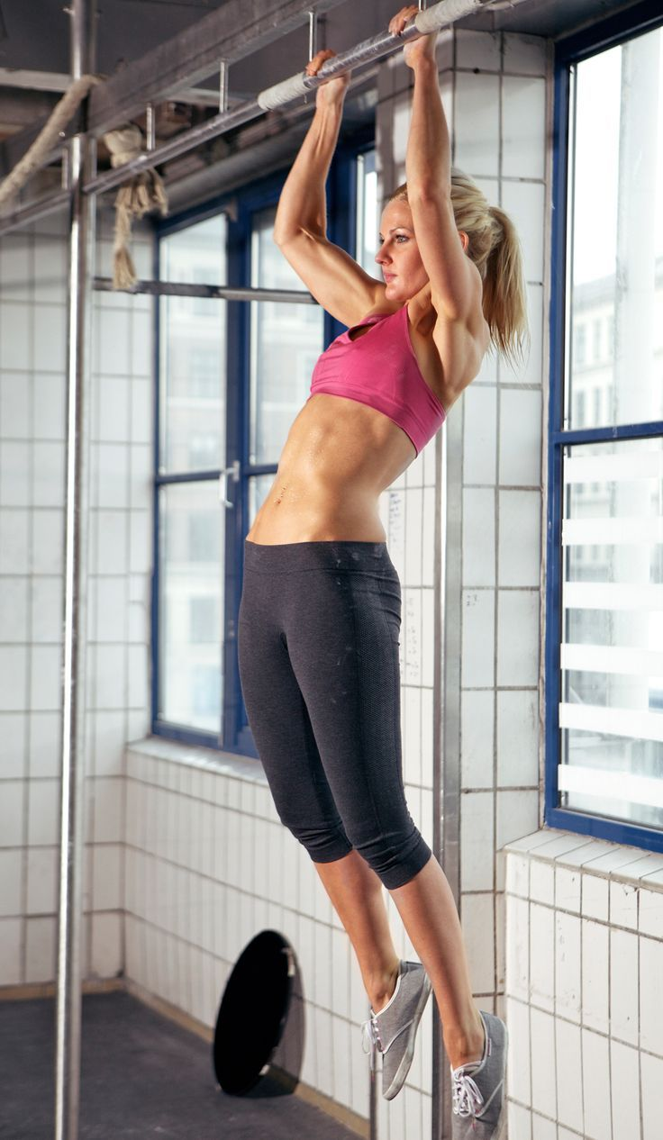 Best 25+ Pull up ideas on Pinterest | Pull-up-training ...
