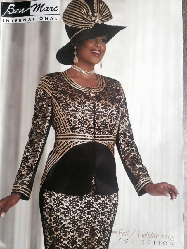Donna Vinci,  5512, Womens Church Suits, Donna Vinci knits. Hats, Terramina, Donna Vinci, Dressy Dresses, First Ladies Designer Dresses Hats For  Sunday,  High End Cogic Wear,  Ben Marc, Lily And Taylor,  Susanna Suits, Womens Church Dresses, Elegant Hats Red Silver Yellow Black Green Plus Size Suits,