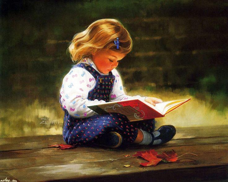Электронная библиотека FileGiver.COM: Лучшие сказки - какие сказки читать детям