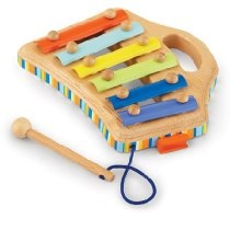 xylophone-notes-for-kids