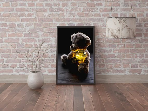 Check out this item in my Etsy shop https://www.etsy.com/listing/520743382/digital-image-teddybear