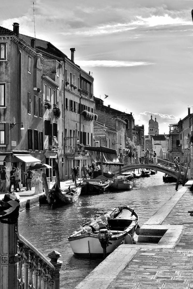 этого черно белые фото картины италия города забавные ониа