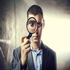 Tips On How To Become A Private Investigator