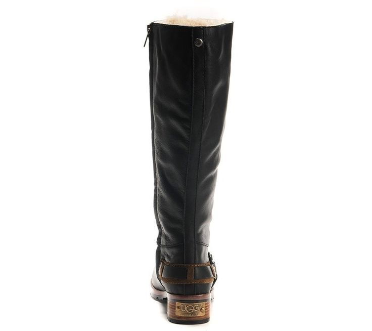 1cd292730c9 ugg black boots sale ugg leather boots ugg boots sale cheap