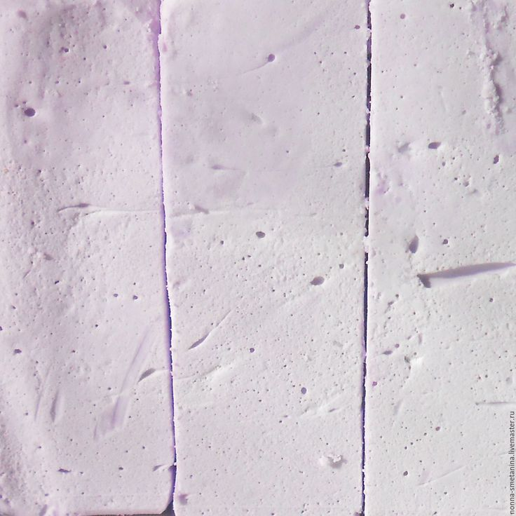 """Купить Мыло натуральное взбитое """"Лавандовое суфле"""" - мыло натуральное взбитое, взбитое мыло с лавандой"""