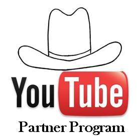 YouTube Partner Program  http://blackboxsocialmedia.com