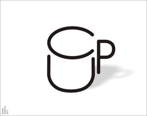 best 25 food logo design ideas on pinterest behance food branding and burger branding. Black Bedroom Furniture Sets. Home Design Ideas