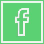 Du finner oss på Facebook  https://www.facebook.com/adamsmatkasse