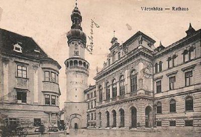 Magyar Várak | Vármúzeum, Várrajz, Műemlék, Várkutató, Vártúra, Hadtörténelem