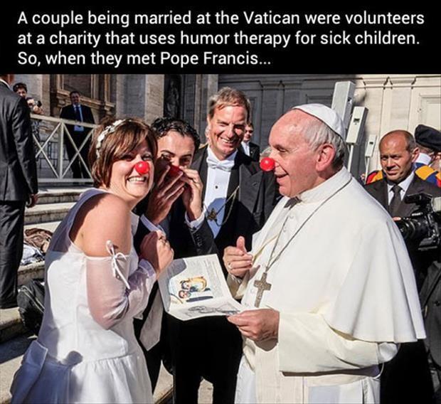 tiffany abd co Faith In Humanity Restored    Pics
